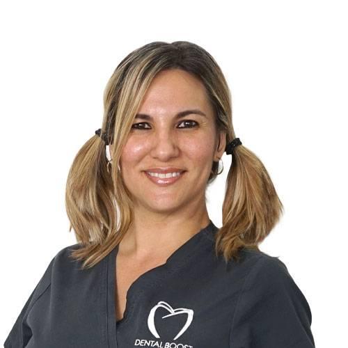 Hialeah Dentist
